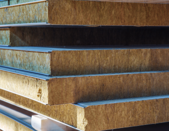 Core Material, Tooling Boards & Polyurethanes & Foam